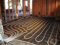 Alternative Heating Solutions