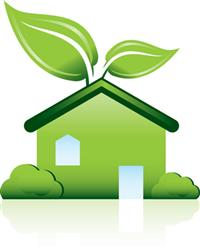 Architectural Engineers for Sustainability