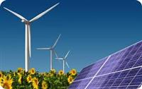 Benefits of Renewable Energies