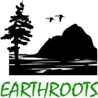 Canadian Grassroots Environmental Organisation