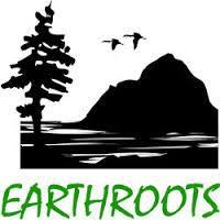 Canadian Grassroots Environmental Organisation