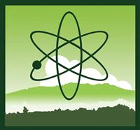 Computerised Building Energy Models