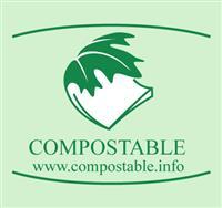 Eco-friendly Biodegradable Films