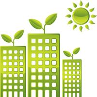 Energy Efficiency Consulting
