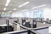 Energy Efficient Light Fixtures
