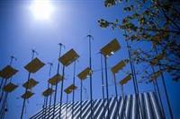 Energy Management Training Programs