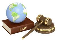 Environmental Legal Aid