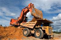 Environmental Mining Association