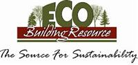 Environmentally Friendly Building Products