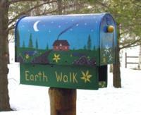 Green Earthwalk