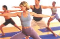 Health and Wellness Spa