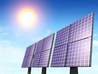 Solar Project Developer