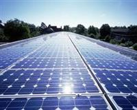 Top Solar Technology Specialists