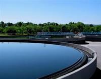 Wastewater System Design